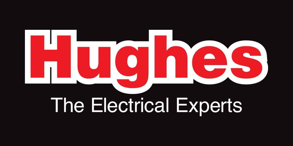 HughesBlog