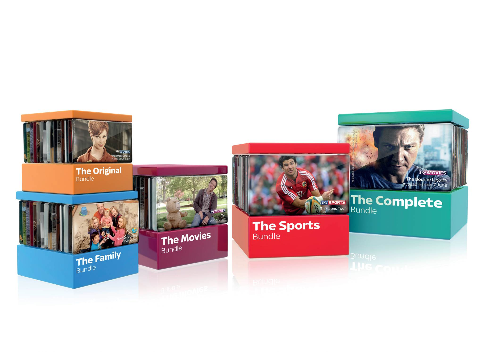 Speed up your home with sky hughes blog for Rooms to go tv package 2015