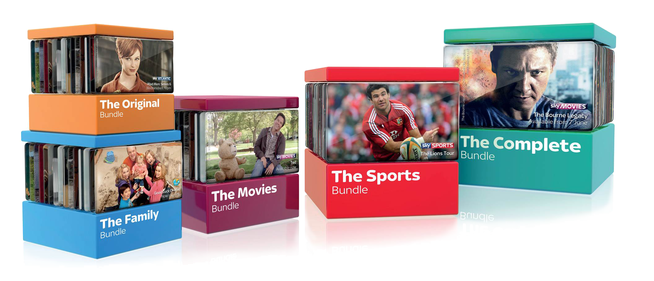 Get more out of your sky tv hughes blog - Can you get sky box office on sky go ...