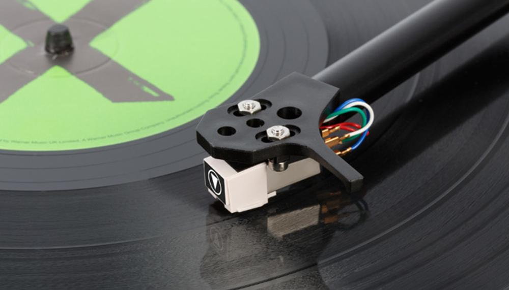Review Flexson Vinylplay Turntable Hughes Blog