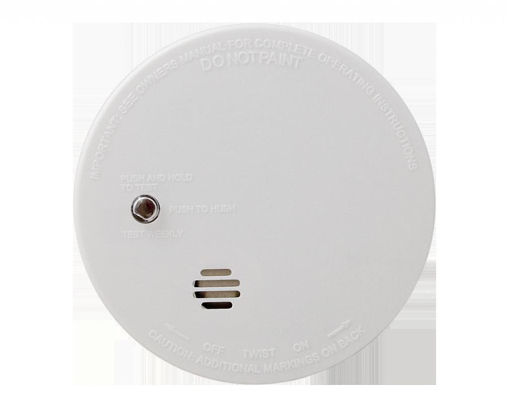 Review Kidde Smoke Amp Carbon Monoxide Alarms Hughes Blog
