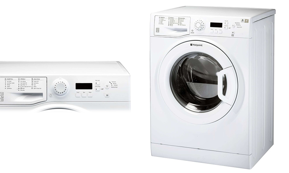 review hotpoint wmbf944p 9kg washing machine hughes blog. Black Bedroom Furniture Sets. Home Design Ideas