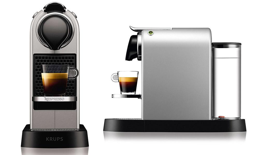 jura capresso impressa s9 avantgarde espresso machine answer. Black Bedroom Furniture Sets. Home Design Ideas
