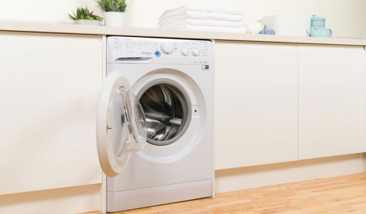 Ge Washer Model Gtwn4250d1ws – Home Exsplore