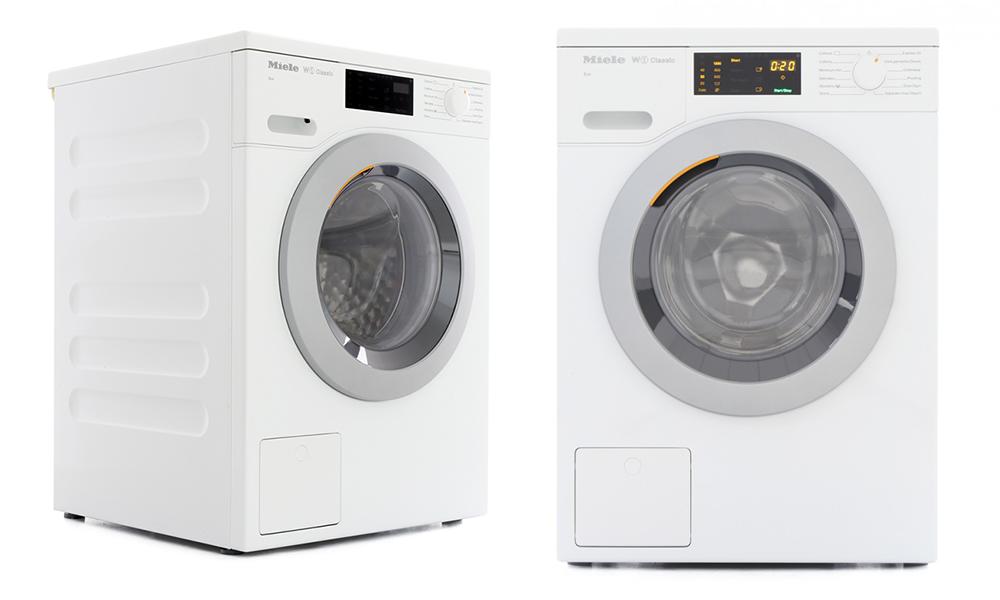 best waschmaschine miele w1 ideas. Black Bedroom Furniture Sets. Home Design Ideas