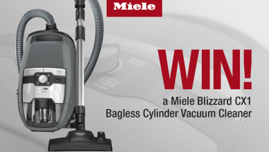Miele-Blizzard-CX1-Comp