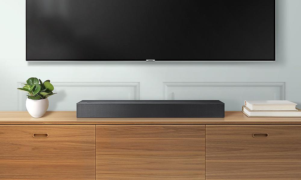 Samsung-HWN400 main
