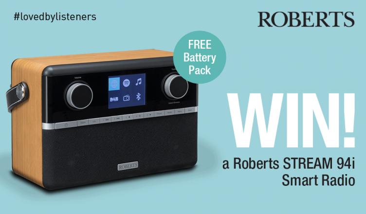 Roberts-Stream-94i
