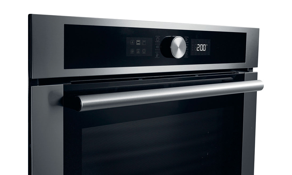 Hotpoint-SI4854HIX oven
